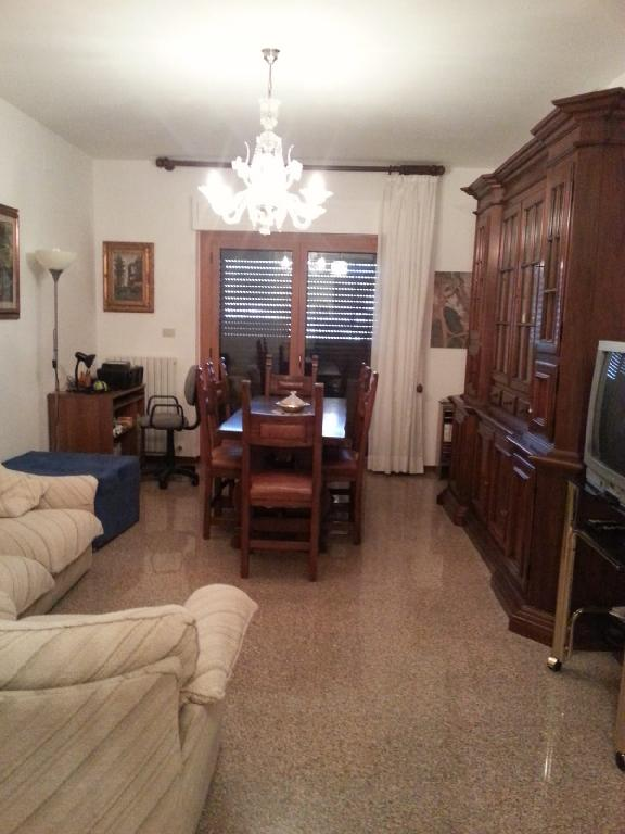 Appartamento ASCOLI PICENO CP1