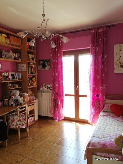 Appartamento FOLIGNANO 42