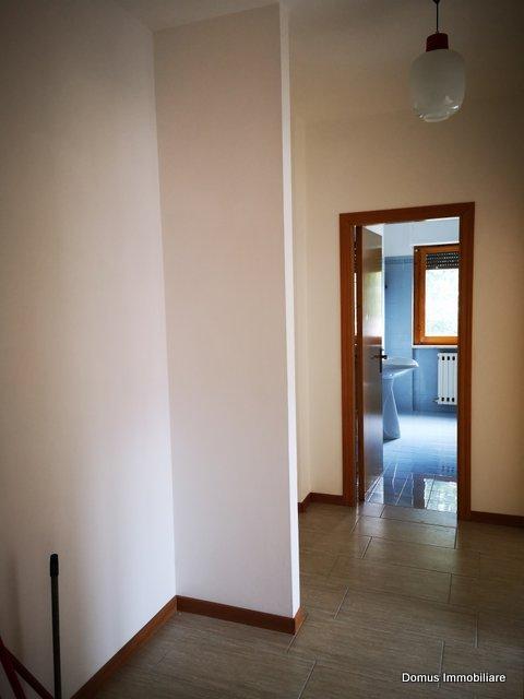 Appartamento FOLIGNANO PDM6