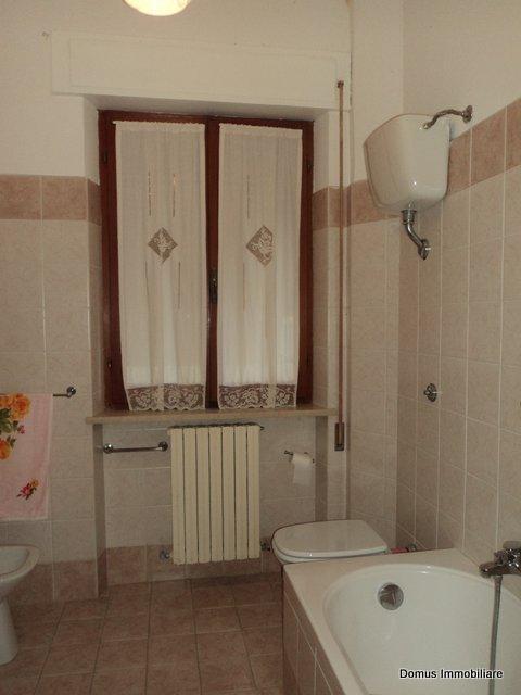 Appartamento ASCOLI PICENO CP5