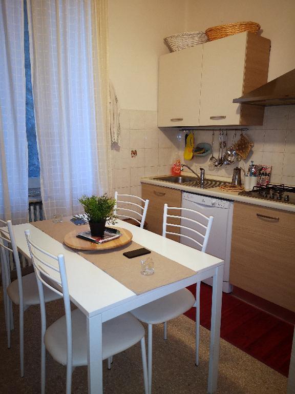 Appartamento ASCOLI PICENO CS100