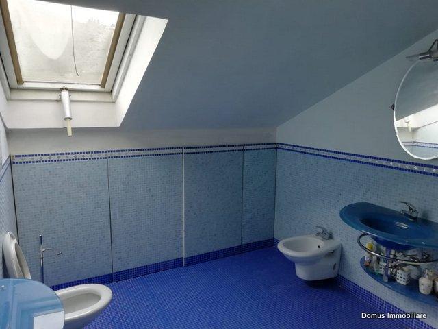 Appartamento ASCOLI PICENO PM12