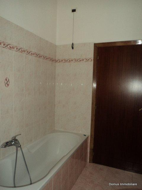 Appartamento ASCOLI PICENO CS36