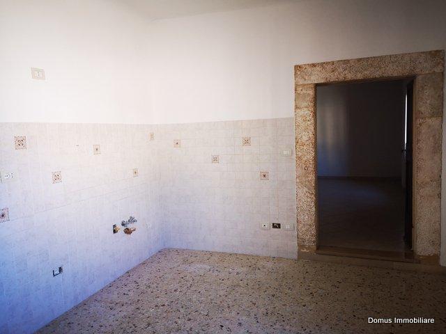 Appartamento ASCOLI PICENO CS38