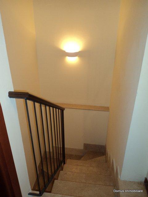 Appartamento ASCOLI PICENO CS39