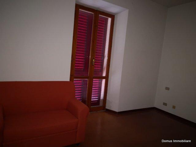 Casa Indipendente ASCOLI PICENO CDC1