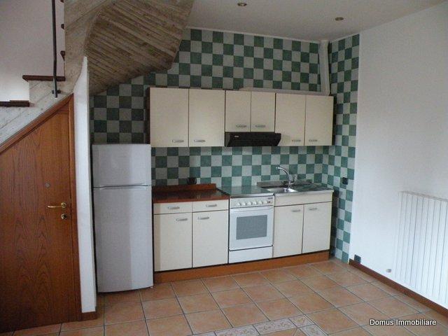 Appartamento ASCOLI PICENO MAR2