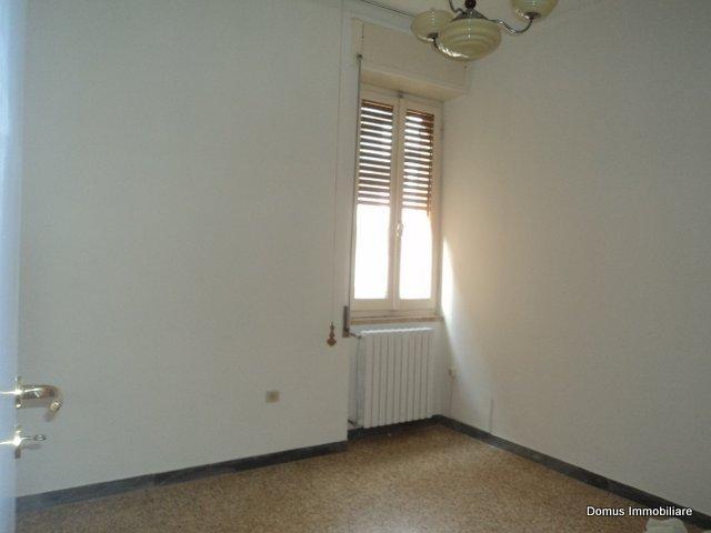 Appartamento ASCOLI PICENO PM13