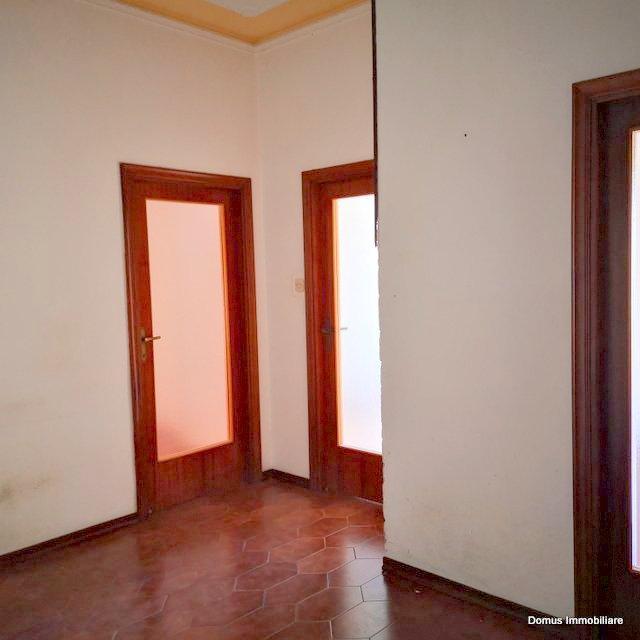 Appartamento VENAROTTA 22