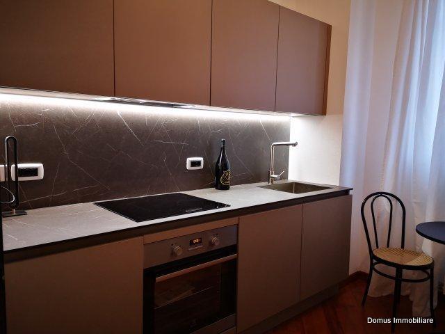 Appartamento ASCOLI PICENO CS42