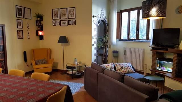 Appartamento ASCOLI PICENO PM15