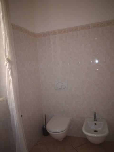 Appartamento ASCOLI PICENO CS45
