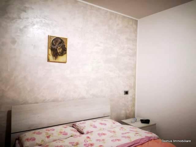 Casa Indipendente MALTIGNANO MAL1