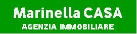 AGENZIA MARINELLA CASA